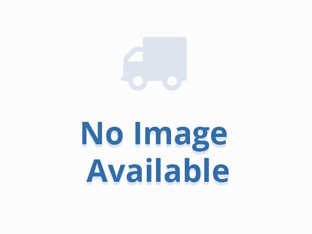 2019 Silverado 1500 Double Cab 4x4,  Pickup #6-16230 - photo 1